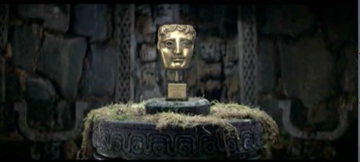 Bafta: What Everybody Wants